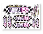 Dekalark Parma & PSE