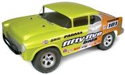 Fifty Five SC Baja Body 1/10