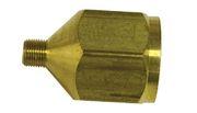 Adapter F1 t. kompressor