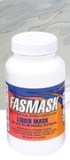 FASMASK 8oz (240ml)*