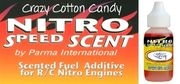 Nitro Speed Scent Socker 28ml
