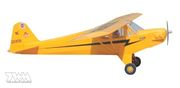 Piper J-3 Cub 48 1800mm s