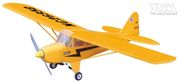 Piper J-3 Cub 26 1300mm s