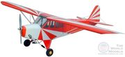 Clipped Wing Cub 1/4 223cm