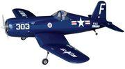 F4U Corsair 46S SALE