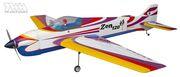Zen 120 Konstflyg Spv:180