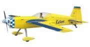 Katana S 36% 2690mm spv.