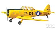 AT-6 TEXAN 1/7