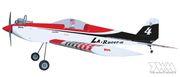 LA Racer 40 1370mm spv