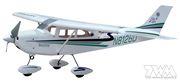 Sky Link ARF EP 1040mm sp