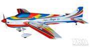 Super Taiji EP40 ARF 1320