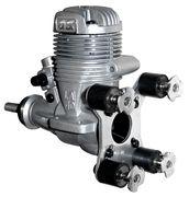 Motorfäste Flex FM-80 Sul