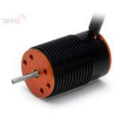 Toro BL Motor 1:18 5200KV