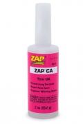 ZAP CA 2oz 56gr rosa (6)