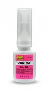 ZAP CA 1/4oz 7gr rosa (12