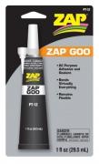 ZAP-GOO lim 29.5 ml