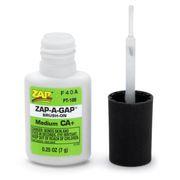 ZAP-A-GAP 7gram Cya Fly F