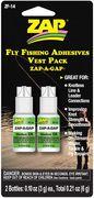 ZAP-A-GAP 6gram Cya Fly F