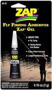 ZAP-Gel 3gram Cya Fly Fis