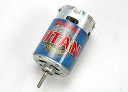 Motor Titan Marine 550