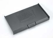 Batterilucka TX - TQ2/TQ3