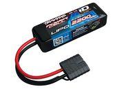Batteri Li-Po 7,4v 25C 22
