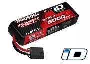 Batteri Li-Po 11,1v 20C 5