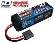 Batteri Li-Po 7,4v 25C 10