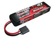 Batteri Li-Po 11,1v 25C 5