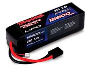 Batteri Li-Po 7,4v 25C 12