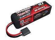 Batteri Li-Po 11,1v 25C 8