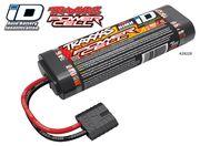 Batteri 3000mAh NiMH 7,2V