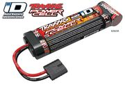 Batteri 3000mAh NiMH 8,4V
