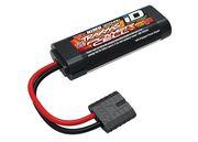 Batteri NiMH 6-cell  7,2v