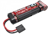 Batteri NiMH Serie-3 8,4v