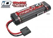 Batteri NiMH Serie-3 7,2v
