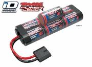 NiMH Batteri 8,4V 4200mAh