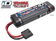 Batteri NiMH Serie-4 7,2v
