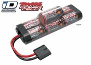 Batteri NiMH Serie-5 8,4V