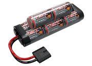 Batteri NiMH Serie-5 9,6v