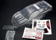 Rustler kaross