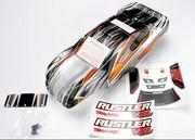 Rustler 1/2 VXL lack karo