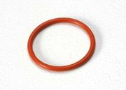 O-ring Utblås 12,2x1mm TRX