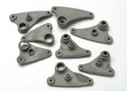 Rocker Arm Set (Progressive-1) 90-T