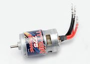 Motor Titan 775 10varv/16