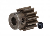 Pinion Drev 13T 1.0M Pitch för 5mm Axel
