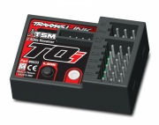 Mottagare Micro 5-k TSM (