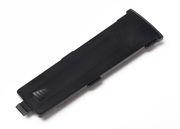 Batterilucka (1)
