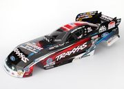 Kaross Ford Mustang Funny Car Courtney Force*