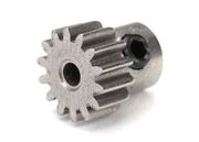 GEAR, 14-T PINION / SET S